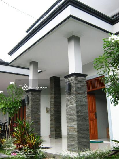 Rumah dekat Masjid di Tengah Kota Jogja  5624723
