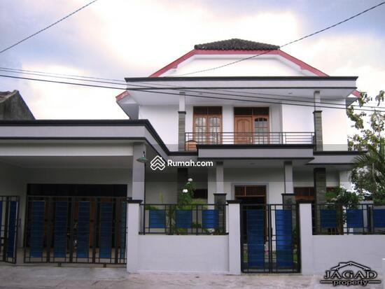 Rumah dekat Masjid di Tengah Kota Jogja  5624735