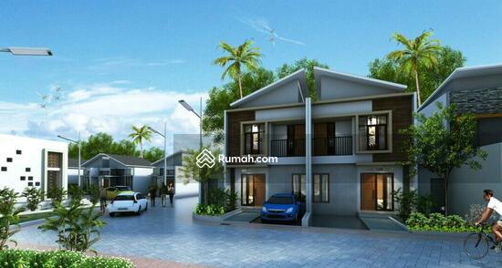 Jalan Setu Cisaat Bekasi, Jawabarat  85834535