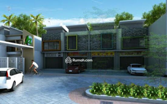 Jalan Setu Cisaat Bekasi, Jawabarat  85834538
