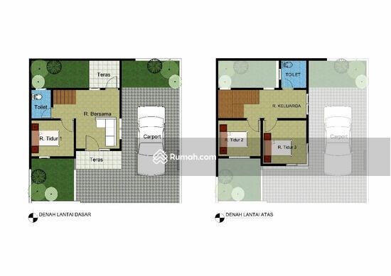 Marga Asri, Cijaura, Ciwastra, Buah Batu, Bandung Info Marketing: BOBBY 0813-2039-9455 85873844