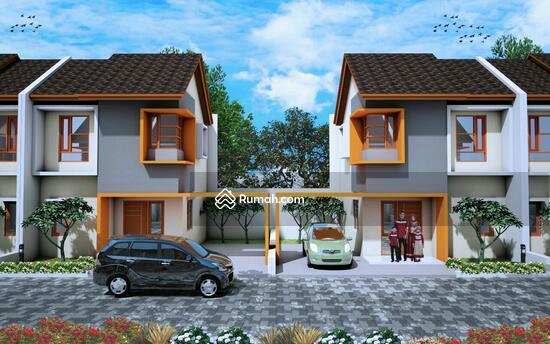 Marga Asri, Cijaura, Ciwastra, Buah Batu, Bandung Info Marketing: BOBBY 0813-2039-9455 85873847