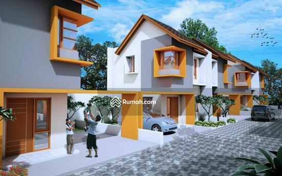 Marga Asri, Cijaura, Ciwastra, Buah Batu, Bandung Info Marketing: BOBBY 0813-2039-9455 85873850