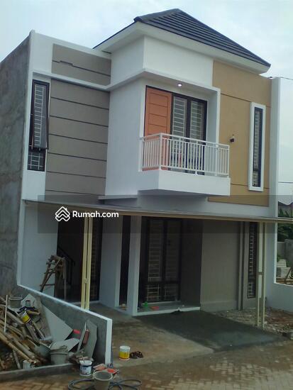 Jl. Yudhistira perumahan karang tengah permai Kelu  85906427