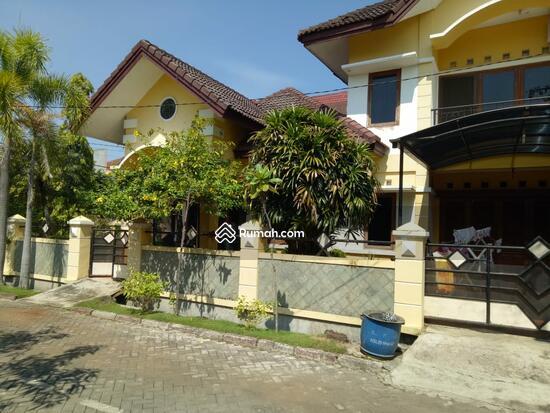 Rumah Taman Flamboyan Pedurungn  85955565