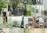 Dijual Cepat Rumah Elite di Kawasan Gatot Subroto Timur Denpasar Bali