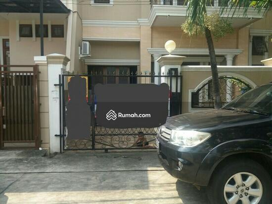 Rumah Bagus  86042387