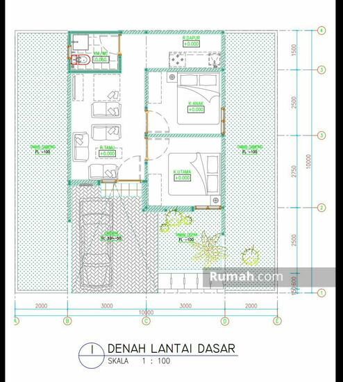 Jl. Selawangi No.123 Karya Mekar, Cariu, Bogor, Ja  86153540