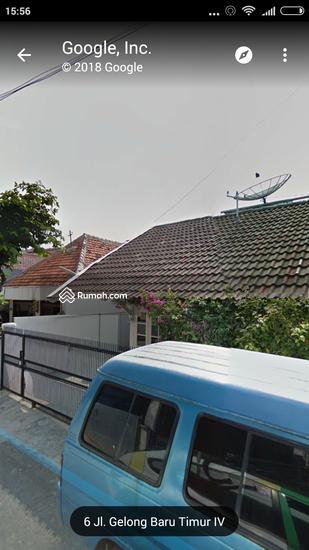 Rumah Cantik  86156800