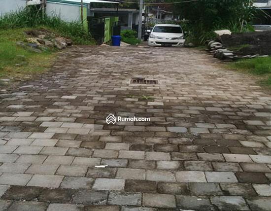 Perumahan Boundary Garden  86158449