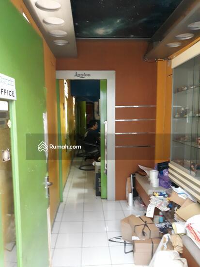 Jl. HOS Cokroaminoto, Kota Yogyakarta, Daerah Istimewa Yogyakarta, Indonesia  93016572