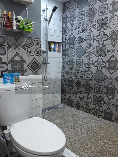 Jl. HOS Cokroaminoto, Kota Yogyakarta, Daerah Istimewa Yogyakarta, Indonesia  93016582