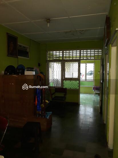Jl. HOS Cokroaminoto, Kota Yogyakarta, Daerah Istimewa Yogyakarta, Indonesia  93016625