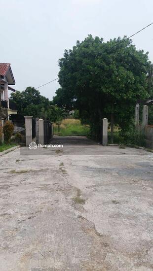 Jalan Budi Agung, Soleh Iskandar, Kota bogor  86187234