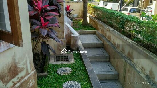 Dijual CEPAT Rumah Semi Furnished Di CASA GRANDE JOGJA  90426353