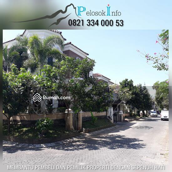 Dijual CEPAT Rumah Semi Furnished Di CASA GRANDE JOGJA  94104803