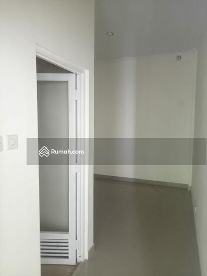 Kragilan, Sinduadi, Mlati, Kabupaten Sleman, Daerah Istimewa Yogyakarta, Indonesia  87636053
