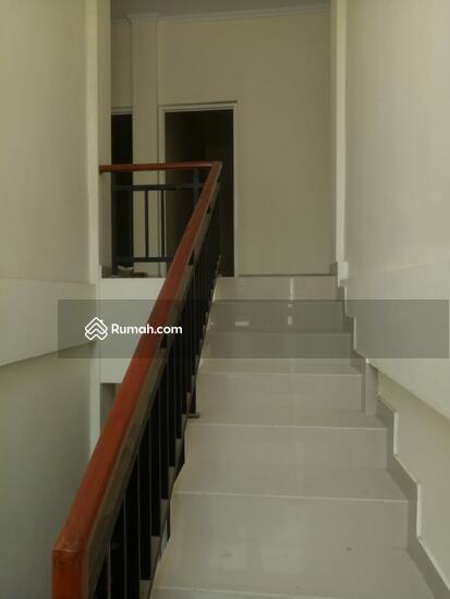 Kragilan, Sinduadi, Mlati, Kabupaten Sleman, Daerah Istimewa Yogyakarta, Indonesia  87636054