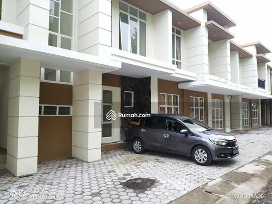 Kragilan, Sinduadi, Mlati, Kabupaten Sleman, Daerah Istimewa Yogyakarta, Indonesia  89334278