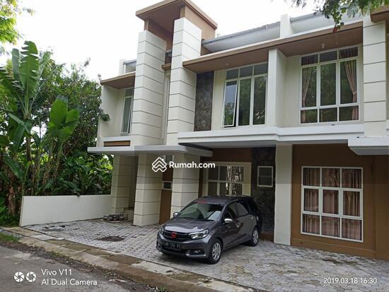 Kragilan, Sinduadi, Mlati, Kabupaten Sleman, Daerah Istimewa Yogyakarta, Indonesia  89334280