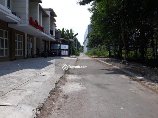 Kragilan, Sinduadi, Mlati, Kabupaten Sleman, Daerah Istimewa Yogyakarta, Indonesia  90401510
