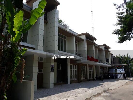Kragilan, Sinduadi, Mlati, Kabupaten Sleman, Daerah Istimewa Yogyakarta, Indonesia  90401513