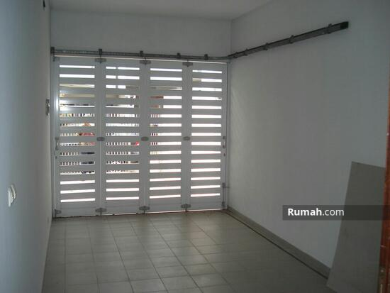 Puri Bintaro Sektor 9  86459380