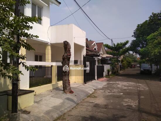 Kucica Bintaro Jaya Sektor 9  86464980