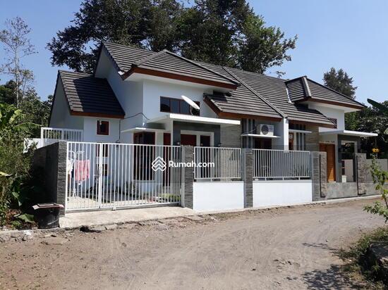 SMART HOME Di Jogja Sisi Utara, Limited Hanya 2 Unit  90730665