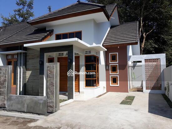 SMART HOME Di Jogja Sisi Utara, Limited Hanya 2 Unit  90730681