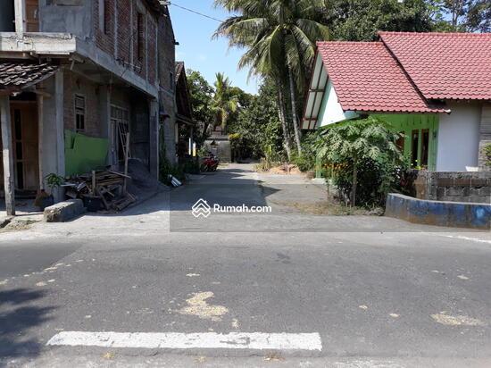 SMART HOME Di Jogja Sisi Utara, Limited Hanya 2 Unit  90730737