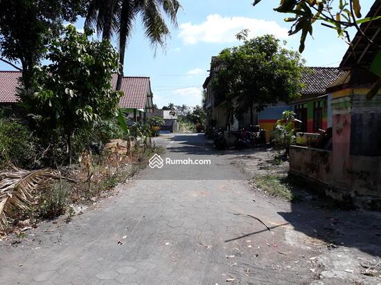 SMART HOME Di Jogja Sisi Utara, Limited Hanya 2 Unit  90730748