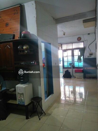 Rumah Jelambar  86555853