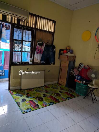 Rumah Jelambar  86555907