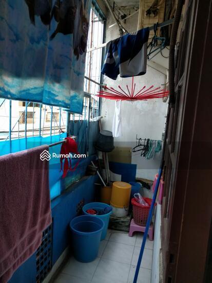 Rumah Jelambar  86555908