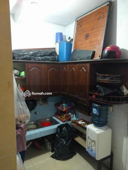 Rumah Jelambar  86555916