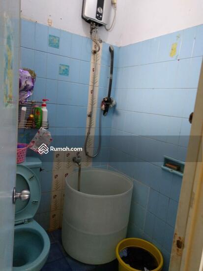 Rumah Jelambar  86555918