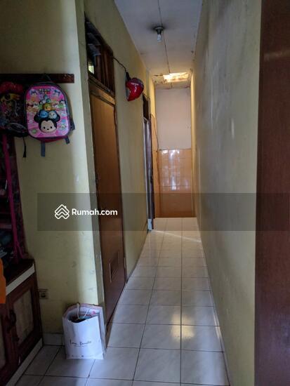 Rumah Jelambar  86555920