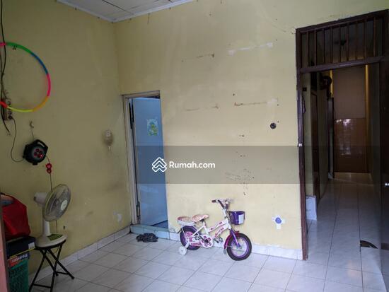 Rumah Jelambar  86555936