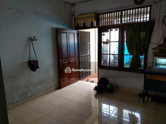 Rumah Jelambar  86555941