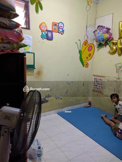 Rumah Jelambar  86555943