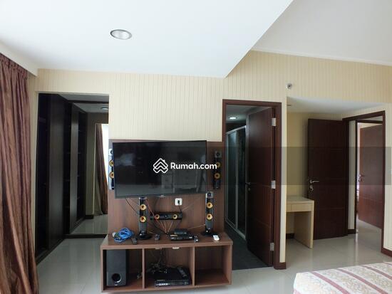 Apartemen Taman Anggrek Jakarta Barat  86575717