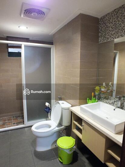 Apartemen Taman Anggrek Jakarta Barat  86575727