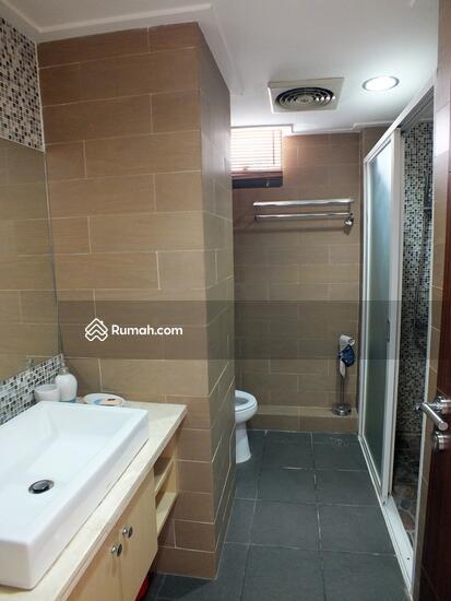 Apartemen Taman Anggrek Jakarta Barat  86575729