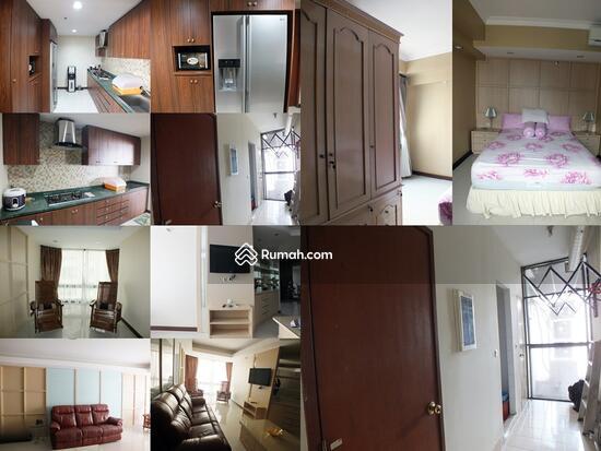 Apartemen Taman Anggrek Jakarta Barat  86575740