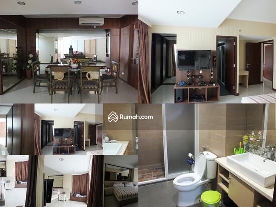 Apartemen Taman Anggrek Jakarta Barat  86575741