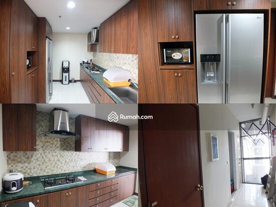 Apartemen Taman Anggrek Jakarta Barat  86575742