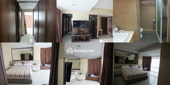 Apartemen Taman Anggrek Jakarta Barat  86575760