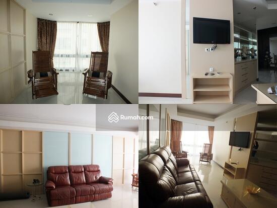 Apartemen Taman Anggrek Jakarta Barat  86575761