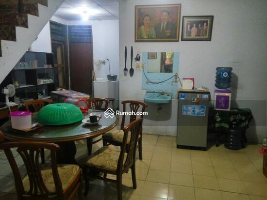 RUmah Tomang  86598537